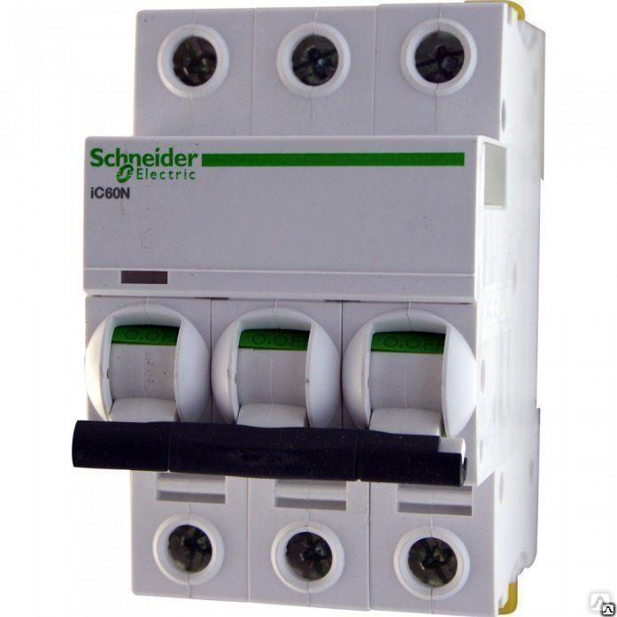 Ва5135 340010 стационарный,ручной привод-1928р ва5237 340010 стационарный,ручной привод-6000р ва5735