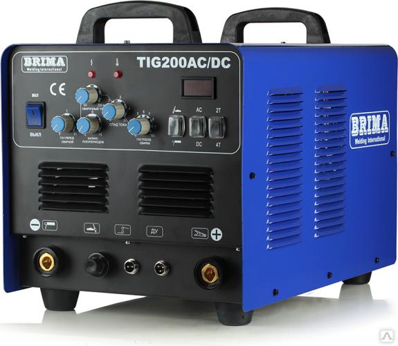 Сварочный аппарат тиг 200 ас генератор 3 бензиновый купить москва