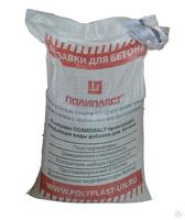 Пфм нлк в строительных растворах алл бетон