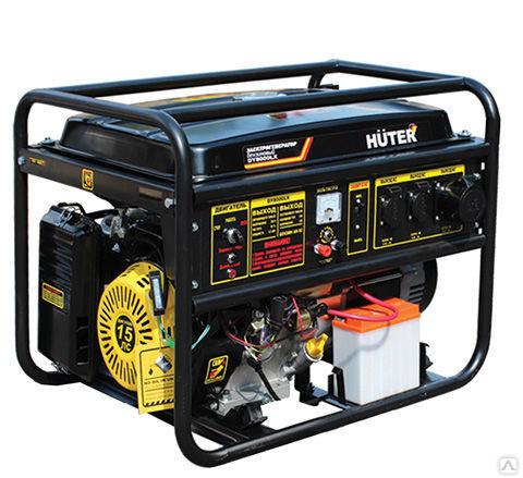 Автономные электростанции бензиновый генератор бензиновый генератор gmh3000 цена