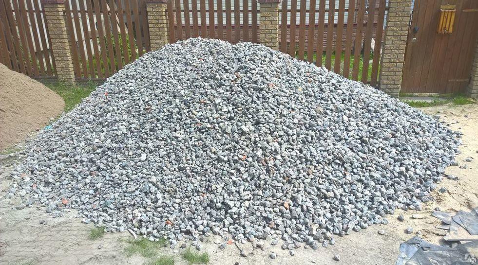 Бой бетона купить казань приготовление растворов вручную цементных
