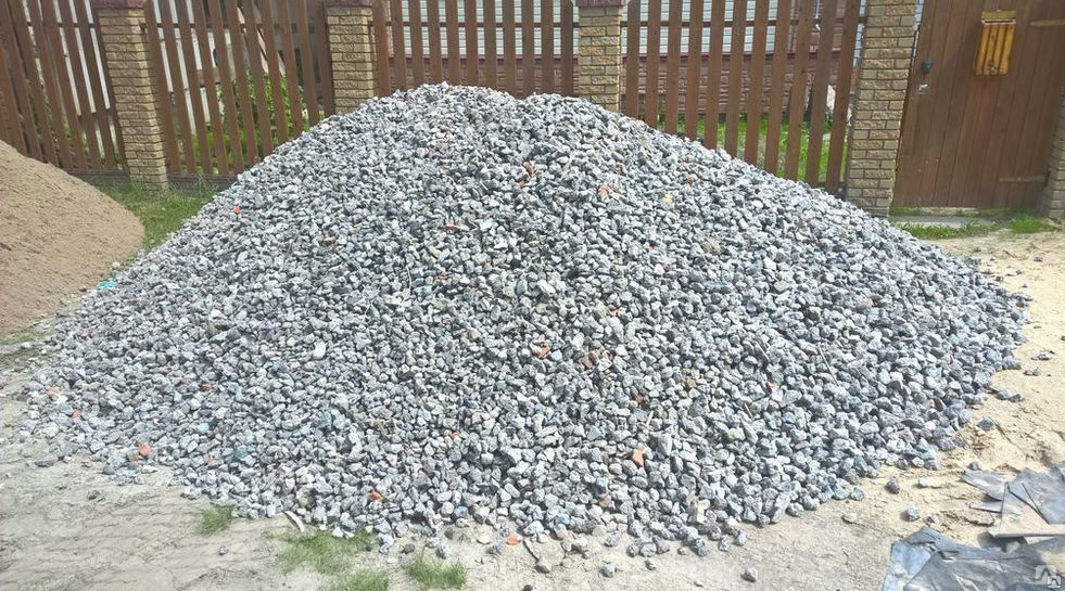 Бетон цена красногорск бетон олонец