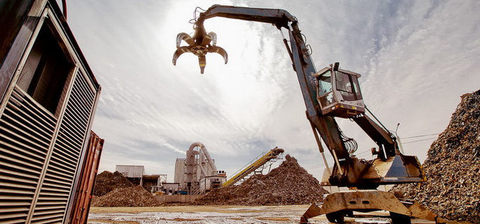 Прием металла ростовская область прием лома черных металлов цена в Шугарово